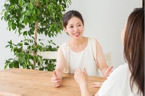 airClosetは洋服選びをサポート&アドバイスしてもらえる